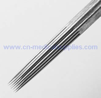 tattoo gun needle sizes china tattoo gun needle from china manufacturer