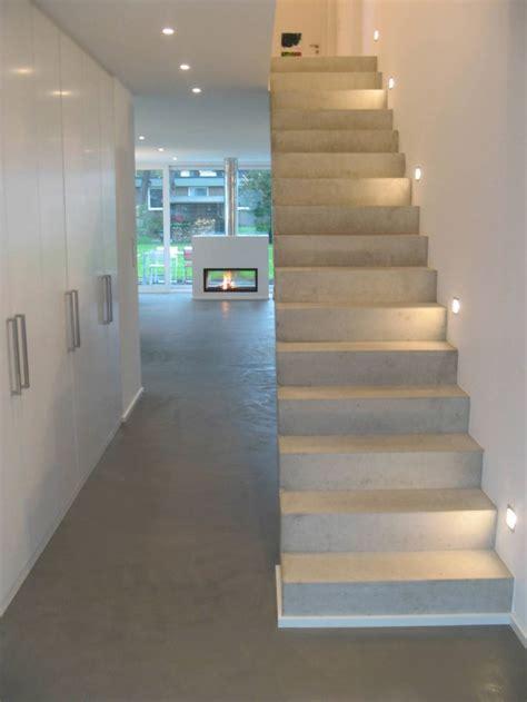 beleuchtung einfamilienhaus neubau 220 ber 1 000 ideen zu beleuchtung auf