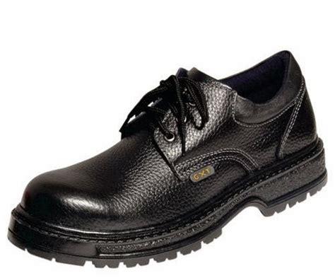 Sepatu Pentofel Clark Kulit Hitam sepatu pantofel pria bertali asli hitam mantap sepatu pantofel pria