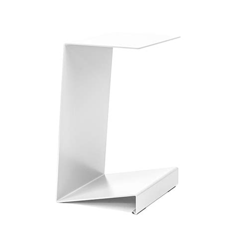Zig Zag Table L Zig Zag Table L 17 Best Images About Zig Zag Coffe Table On Pinterest Zig Zag Modern Dining
