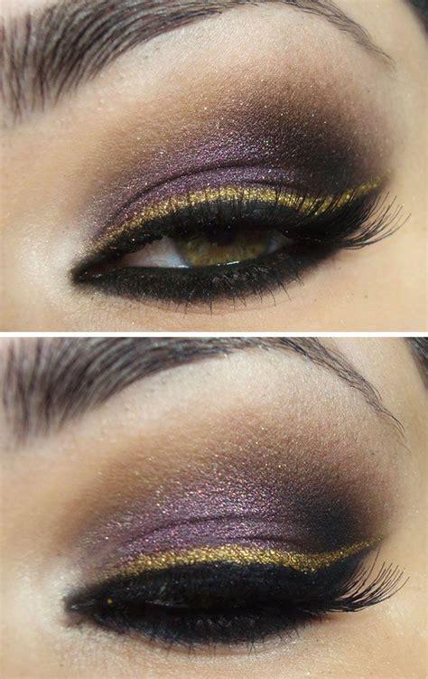 Eyeshadow Cair 1000 ideias sobre viking makeup no maquiagem