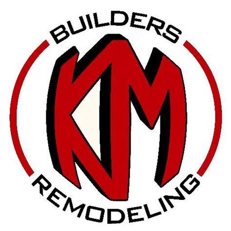 km builders kmbuilders