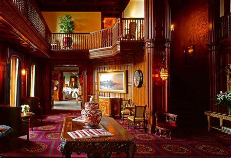castle interior irish castle interiors related keywords irish castle
