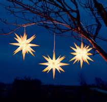 moravian stars 14 quot white moravian star