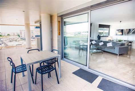 apartamentos en ibiza centro apartamento en marina botafoch en nueva ibiza en venta
