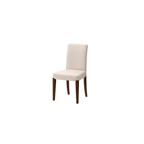 Furniture For Hire Events Settings Dining Chair Dining Chair Hire