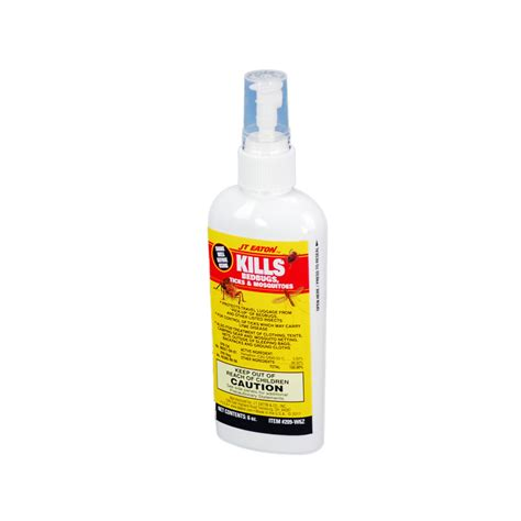 Bed Bug Spray For Mattress by Bed Bugs Spray Bed Bug Spray Kill Bed Bugs With Bed Bug