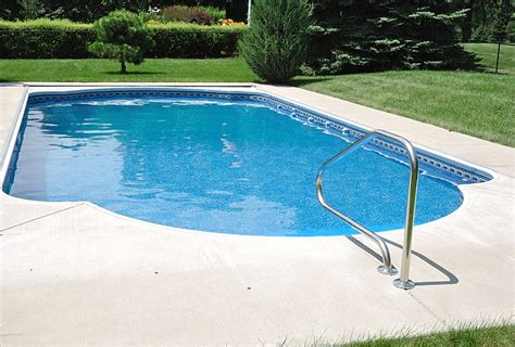 most efficient pool heaters for inground pools best gas pool heater to use at home