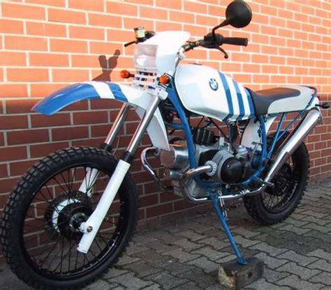 Motorrad Hebeb Hne Defekt by Turbo Motorrad