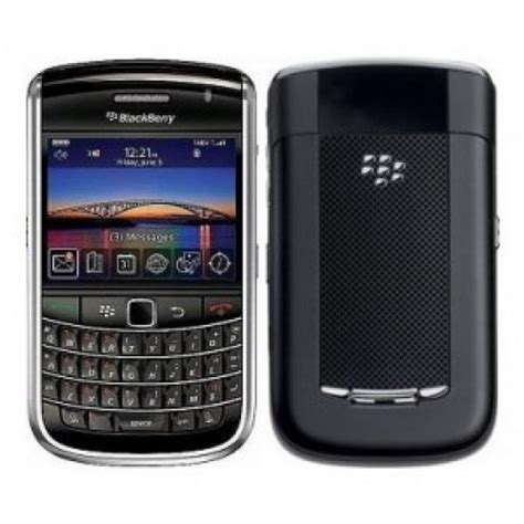 themes for blackberry bold 3 blackberry bold 3 phone internet market nigeria
