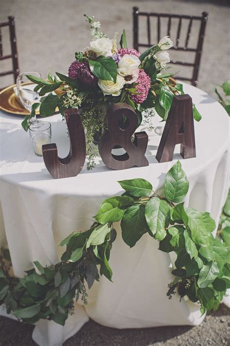 And Groom Table Decoration by 71 Best Wedding Decor Images On Wedding Decor