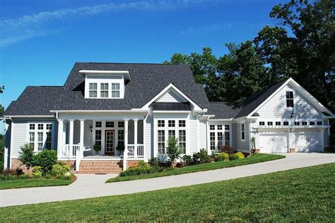 stock home plans by timothy bryan exteriors pinterest