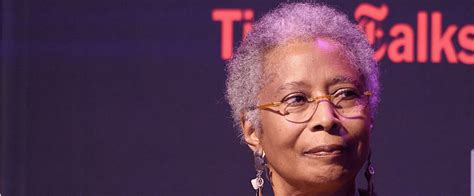 author of the color purple literary firestorm as the color purple author