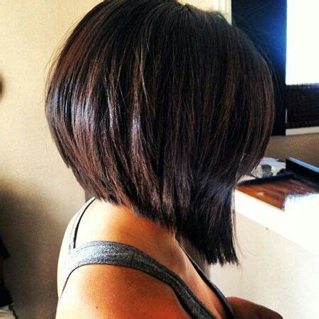 concave shoulder length hair the 25 best concave bob ideas on pinterest graduated