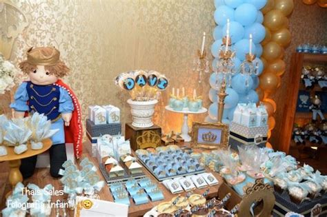 King Themed Birthday Party | kara s party ideas king prince themed birthday party