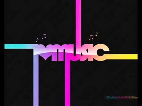 andy wait rmx a sen карие andy wait radio remix