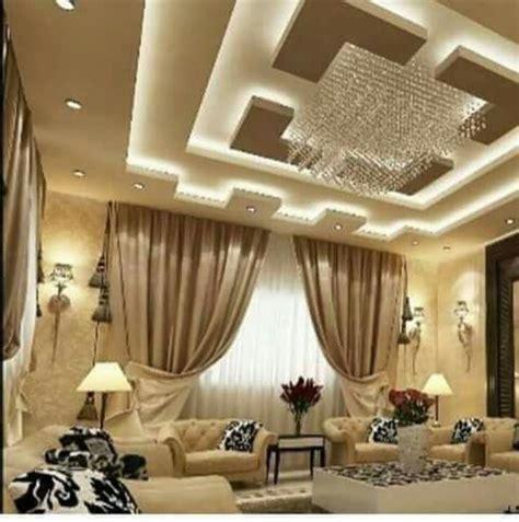 fall ceiling designs for living room fall ceiling or false www energywarden net