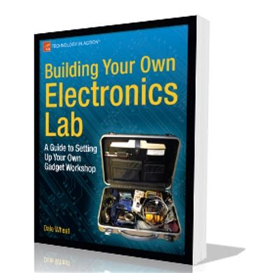design your lab online building your own electronics lab cie bookstore online