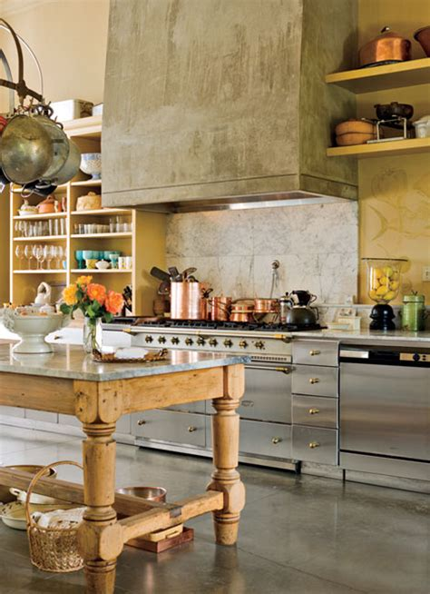 kitchen island accessories copper home decor accessories places in the home