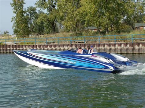 nortech boats canada looking to buy a 36 nor tech cat offshoreonly