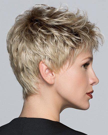 hairstyles uniform cut 603 best 01剪髮設計 uniform layer均等層次 images on pinterest