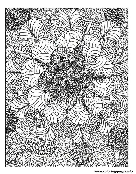 zen coloring books for adults zen anti stress anti stress to print coloring pages
