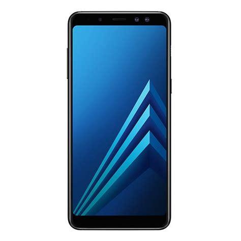 Tablet Samsung A8 samsung galaxy a8 plus 2018 4g dual sim smartphone 64gb black price in oman sale on samsung