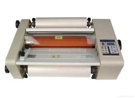 roll laminator hf 380 awesome china manufacturer
