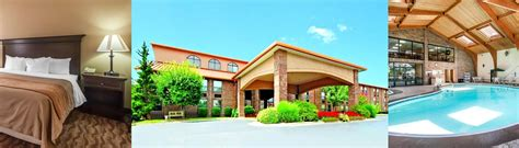 comfort inn in branson mo book now