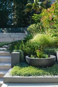 Coastal Landscaping Ideas 25 Best Ideas About Coastal Gardens On Pinterest Gardens Style Live Plants And
