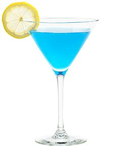 blue martini png madame anne aux fourneaux martini 168 charlotte 168