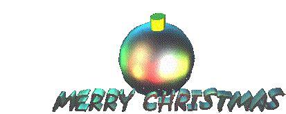 frohe weihnachten merry christmas schrift schriftzuege buchstaben weihnachtsschrift cartoon