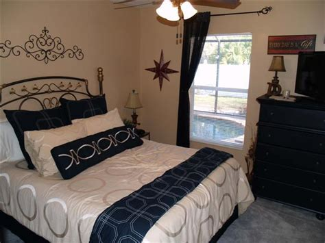 clothing optional bed and breakfast casa alegra clothing optional florida bed and breakfast