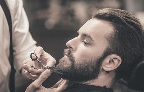 haircut and beard trim nyc haircut and beard trim nyc haircuts models ideas
