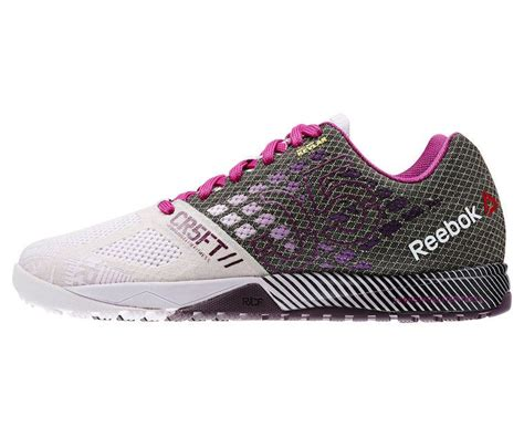 crossfit running shoes buy crossfit running shoes gt off63 discounted