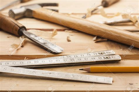 carpenter woodwork carhartt relaxed fit carpenter jean 3 reasons why you