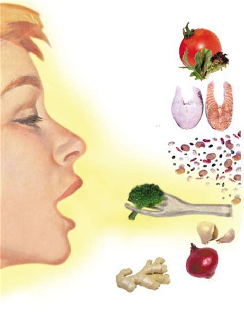 cancro al seno e alimentazione evitare il cancro con la giusta alimentazione
