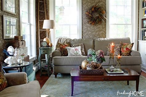 easy fall decorating updates and a giveaway finding easy fall decorating updates and a giveaway finding