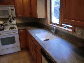 Replacing Kitchen Countertops Dupont Corian Countertops For Kitchen Kitchen Ninevids