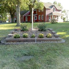 Flagpole Landscaping Ideas 1000 Images About Flag Pole Ideas On Pinterest Flag Pole Landscaping Flag Poles And