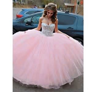 Dresses on pinterest quince dresses 15 quinceanera dresses and