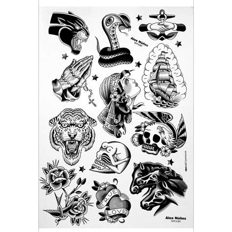 traditional tattoo black and grey traditional black and grey flash www imgkid