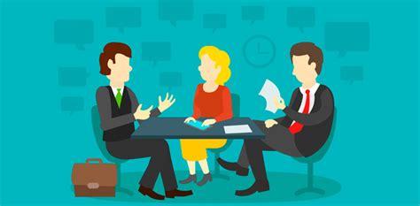 preguntas para una entrevista un psicologo 191 qu 233 buscan saber los psic 243 logos en una entrevista laboral