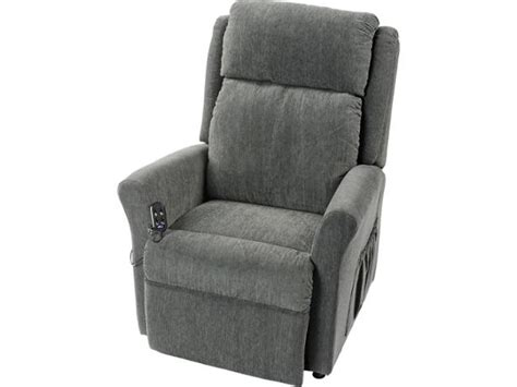 Drive Recliner Chairs by Drive Riser Recliner Chair Review Which