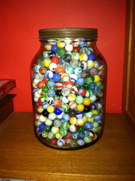 Marble Kitchen Jars Best 25 Marble Jar Ideas Only On Classroom