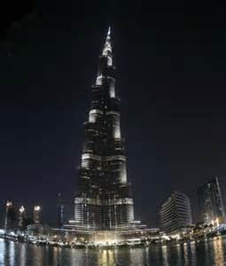 World Dubai Reviews Burj Khalifa View Picture Of Burj Khalifa Dubai
