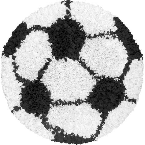 soccer rug soccer rug roselawnlutheran