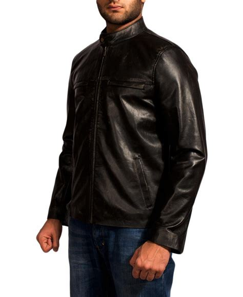 classic leather jacket mistque classic leather jackets leather sketch