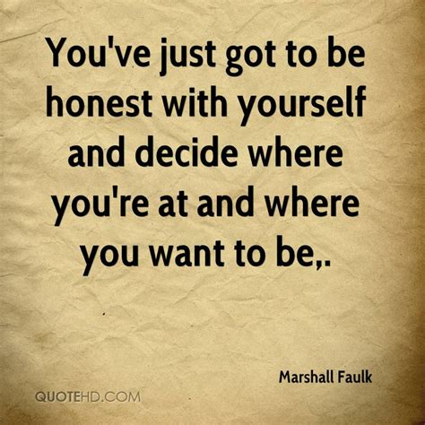 Essentials Youve Got To by Marshall Faulk Quotes Quotehd