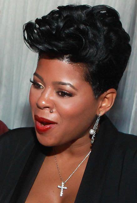 hip hop hairstyles for black women 57848c 0d351fef02799e636328d747d87b3bab jpg 1024 438 215 650